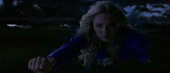 Supergirl Radio – Season 0: Smallville (Part 3)