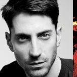 Supergirl Casts Iddo Goldberg as Red Tornado And Dr. T.O. Morrow