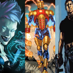Supergirl Radio – Season 0: Character Spotlight – Allies and Villains