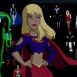 Supergirl Radio – Season 0: Justice League Unlimited (Part 4)