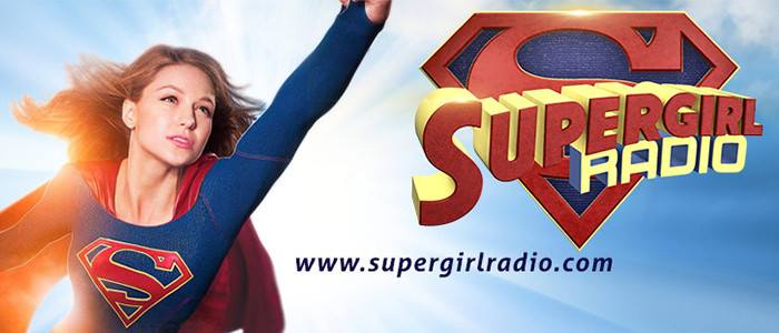Supergirl Radio Season 1 – Episode 10: Childish Things