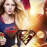 Supergirl Radio Season 1 – Episode 18: Worlds Finest