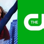 The CW Announces Timeslot For Supergirl Season 2