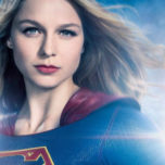 Supergirl Radio DCTV Charity 2017: SR Awards Season 2