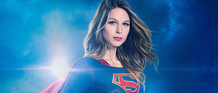 Supergirl Radio Season 2 – Season Retrospective