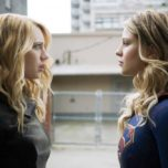 Supergirl Radio Season 3 – Episode 2: Triggers