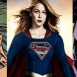 DC's Tormocks Heading To Supergirl