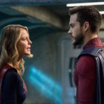 Supergirl Radio Season 3 – Episode 15: In Search of Lost Time