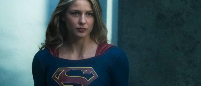 "Supergirl 3.21 Trailer: ""Not Kansas"""