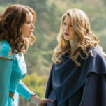 Supergirl Radio Season 3 – Episode 20: Dark Side of the Moon