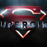 Supergirl Radio Season 3 – Season Retrospective
