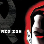 Supergirl Radio Season 4 – Superman: Red Son
