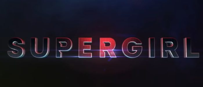 "Supergirl 4.03 ""Man of Steel"" Trailer"