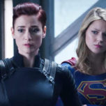 Supergirl Radio Season 4 – Episode 10: Suspicious Minds