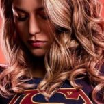 "Supergirl 4.13 Synopsis: ""What's So Funny About Truth, Justice, and the American Way?"""