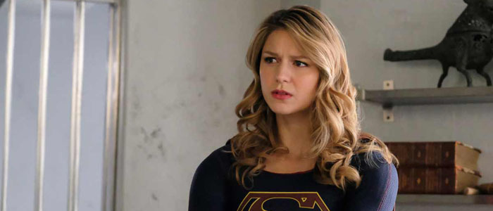 Listener Email: The Aftereffect of Supergirl