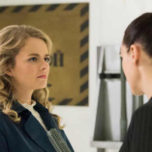Supergirl Radio Season 4 – Episode 20: Will The Real Miss Tessmacher Please Stand Up?