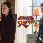 Supergirl Radio Season 5 – Episode 19: Immortal Kombat