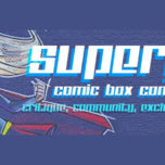 Supergirl Radio Season 5.5 – Supergirl Comic Box Commentary