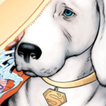 Supergirl Radio Rebirth – Supergirl #30